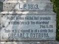 Image for Citat z bible - Mat. 11.28. - Ostrov, Czech Republic
