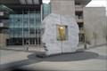 Image for East 2 West Source Point - Denver, CO