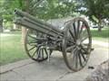 Image for Anti-Tank Gun - Wamego, KS