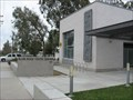 Image for Alum Rock Youth Center - San Jose, CA