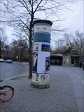 Image for AC Hardenbergplatz - Berlin, Germany