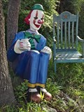 Image for Clown - Wimberley, TX