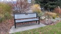Image for Phil and Winnie Tellier - Penticton, British Columbia