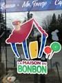 Image for La maison du bonbon - Sherbrooke, Qc, CANADA