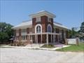 Image for 1919 - Aubrey First United Methodist Church - Aubrey, TX