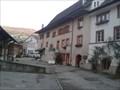 Image for Mühle - Maisprach, BL, Switzerland