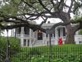 Image for Bremond Block Historic District - Austin, Texas