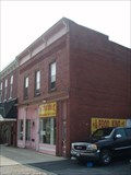 Image for Food King  -  Smethport, PA