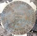 Image for PB0512 - USCGS V363 1942 - Oregon