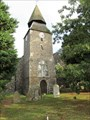 Image for Bell Tower - St Mary Church - Upchurch - Kent - UK