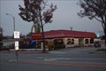 Image for First Street Tustin McDonalds - Tustin, CA