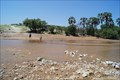 Image for Omuhonga river crossing, Kunene, Namibia