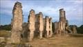 Image for Hrad Zviretice / Zviretice Castle