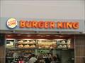 Image for Burger King - Zlicin - Prague, Czech republic