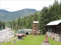 Image for Rossland Historical Society Museum - Rossland, BC