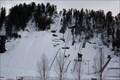 Image for Howelsen Hill Ski Jumps - Steamboat Springs, CO