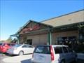 Image for Trader Joe's - Higuera - San Luis Obispo, CA