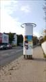 Image for AC Merlstr./Schlachthofstr. - Koblenz, RP, Germany