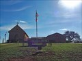Image for Grace Episcopal Church - Llano, TX