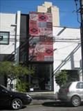 Image for Caruso Tabacaria - Sao Paulo, Brazil