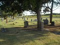 Image for Pleasant Valley Cemetery - Wheatland, OK