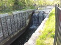 Image for Shubenacadie Canal - Dartmouth, NS