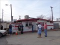 Image for Meshack's Bar-Be-Que Shack - Garland, TX