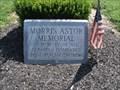 Image for VFW Post 7045 War Memorial - Hellam, PA