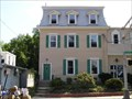 Image for 211 Chester Avenue - Moorestown Historic District - Moorestown, NJ