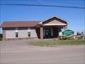 Image for Sackville N.B. Kingdom Hall