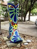 Image for South of the Border - Wimberley, TX