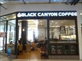 Image for Black Canyon Coffee - Central Plaza - Chiangrai, Thailand