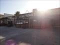 Image for Wal Mart  -  Tijuana, Baja California, Mexico