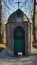 Image for Sint-Rochuskapel - Maastricht - Netherlands