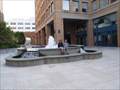 Image for Palomino Restaurant Complex Courtyard Fountain