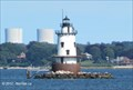 Image for Conimicut Lighthouse - Warwick, RI