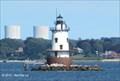 Image for Conimicut Lighthouse - Warwick, RI