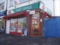 Image for Post Office, Cobham Road, Fetcham, Leatherhead. Surrey