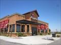Image for Applebee's - 16th - Yuma, AZ