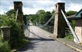Image for Whorlton Suspension Bridge , Whorlton, County Durham