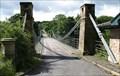 Image for Whorlton Suspension Bridge , Whorlton, County Durham