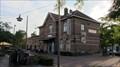 Image for Station Ede centrum - Ede