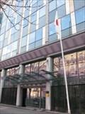 Image for Ambassade du Japon - Paris, Île-de-France, France