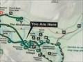 Image for Yosemite Village Map (Bus Stop 21) - Yosemite, CA