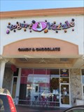 Image for Yogurt Yazzle - Sacramento, CA