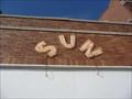 Image for Sun Records - Memphis TN