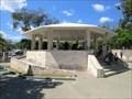 Image for Parque Dos Aguas Gazebo - Tulum, Mexico