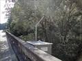 Image for Tallapoosa River Gage below Tallapoosa, Georgia