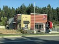 Image for Jack In The Box, 850 North Highway 41 - Post Falls, Idaho