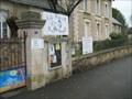 Image for Benchmark L'Isle Jourdain - Ecole maternelle